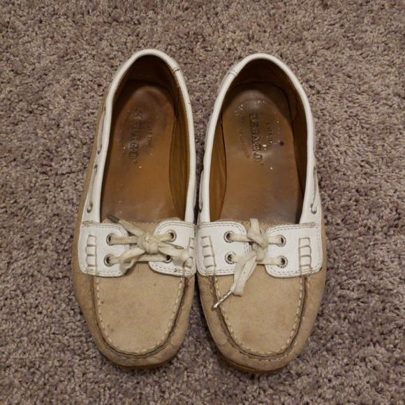 0186f88c9c04a Sebago Bala shoes Kate Middleton. M_5b3c1fd1194dad33e4a4cdb3